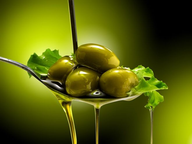25 Surprising Uses Of Olive Oil You Never Knew About